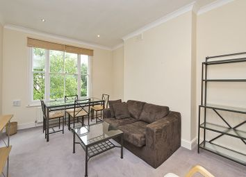 Thumbnail Flat to rent in Kempsford Gardens, London