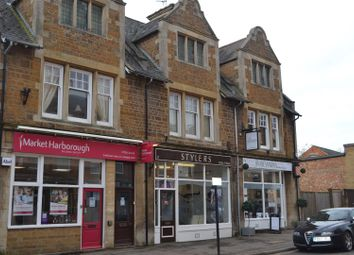 Thumbnail Retail premises for sale in Bridge Street, Rothwell, Kettering