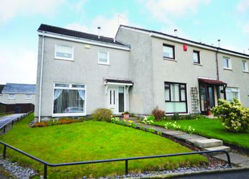 Thumbnail 3 bed property for sale in 25 Lennox Crescent, Bishopbriggs, Glasgow