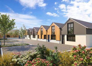 Thumbnail 3 bed mews house for sale in Bell Lane, Ashford, Kent
