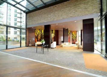 Thumbnail 2 bed flat for sale in Avant Garde, Shoreditch