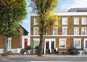 Thumbnail 2 bed flat for sale in St. Anns Road, Holland Park, London