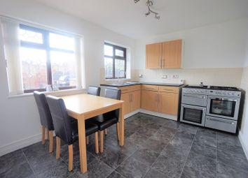 Thumbnail 2 bedroom end terrace house for sale in Pale Street, Gornal