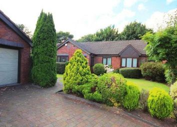 Thumbnail 3 bed detached bungalow for sale in Acer Leigh, Aigburth, Liverpool