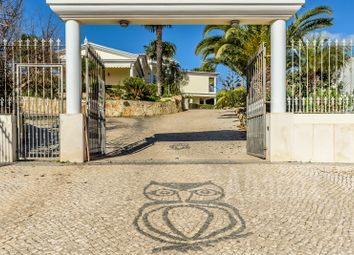 Thumbnail 5 bed villa for sale in Atalaia, Lagos, Algarve, Portugal