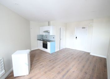 Thumbnail 2 bed flat to rent in Kimberley House, Leicester, Leicestershire