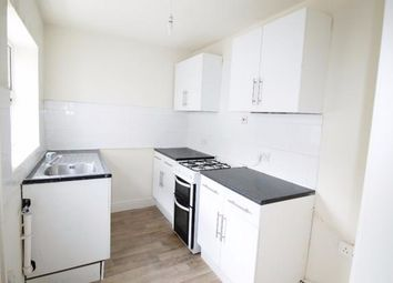 Thumbnail 3 bed terraced house to rent in Hamilton Road, Sheffield