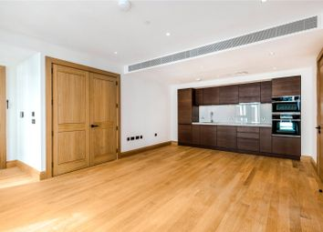 Thumbnail 1 bed flat for sale in Cleland House, John Islip Street, London