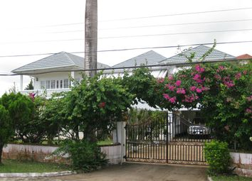 Thumbnail 4 bed detached house for sale in Rio Nuevo Resort, Tower Isle, Saint Mary