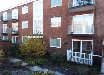 Thumbnail 2 bed flat for sale in Belvedere Court, Kingsway, Lytham St Annes, Lancashire