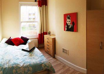 Thumbnail Room to rent in Pellatt Grove, Wood Green, London, Greater London