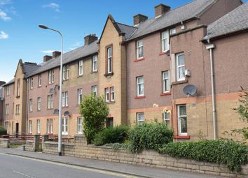 Thumbnail 3 bed flat for sale in 97C Inveresk Road, Musselburgh