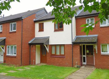 Thumbnail 3 bed terraced house for sale in Windmill Avenue, Bicester