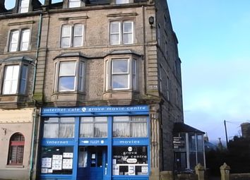 Thumbnail 1 bedroom flat to rent in Eagle Parade, Buxton