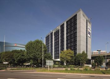 Thumbnail Office to let in 1000 Great West Road, Brentford