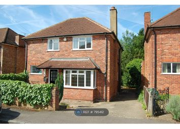 4 bed detached house to rent in Ardmore Avenue, Guildford GU2