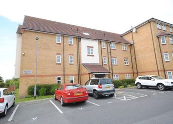 Thumbnail 2 bed flat for sale in Heyesmere Court, Aigburth
