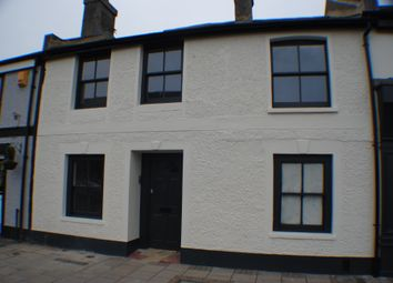 Thumbnail 2 bed flat to rent in Bargates, Christchurch