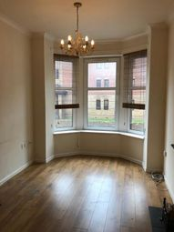 1 bed flat to rent in 15 Greenlaw Road, Glasgow G14