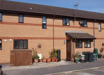 Thumbnail 3 bed property to rent in Wartonwood View, Carnforth