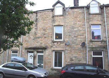 Thumbnail 3 bed terraced house to rent in Briery Street, Lancaster