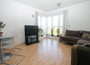 Thumbnail 2 bed flat to rent in Skyline Court, 74 Park Lane, Croydon