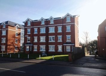 2 bed flat for sale in Preston Court, Upper Avenue, Eastbourne BN21