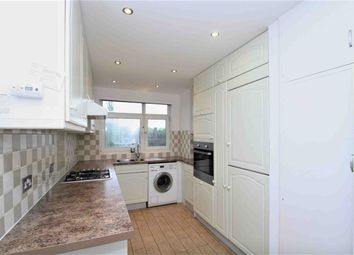 Thumbnail 3 bed property to rent in Putney Hill, London
