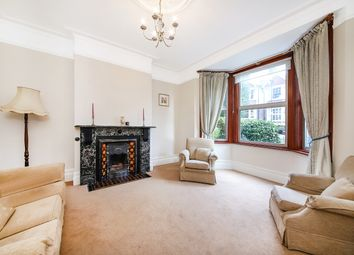 Thumbnail 4 bed property for sale in Ferndene Road, Herne Hill, London