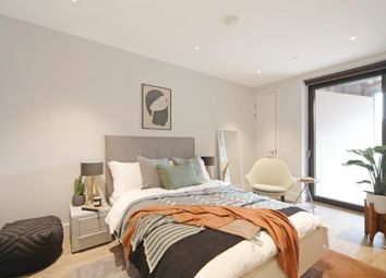 Thumbnail 2 bed flat to rent in Uncle Wembley, London