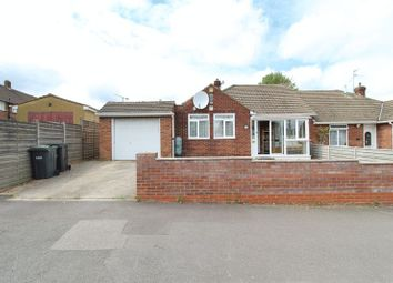 Thumbnail 3 bedroom bungalow for sale in Meyrick Avenue, Luton
