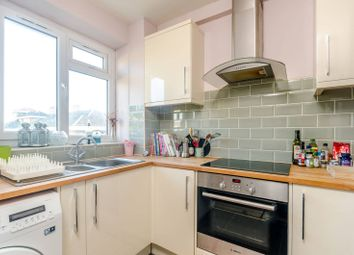 Thumbnail Studio for sale in Smithwood Close, Southfields