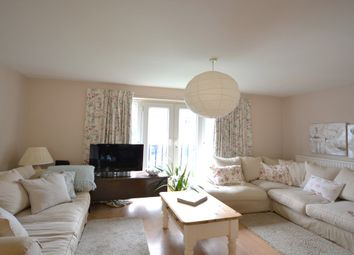 Thumbnail 4 bedroom terraced house to rent in Earle Gardens, Kingston Upon Thames