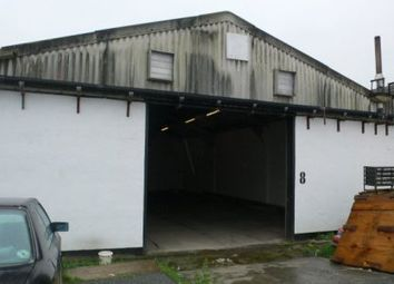 Thumbnail Light industrial to let in Hall Road, Hockley