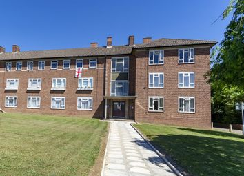 Thumbnail 2 bed flat to rent in Kent Road, Halesowen
