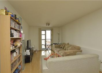 Thumbnail 2 bedroom flat to rent in Market Link, Romford