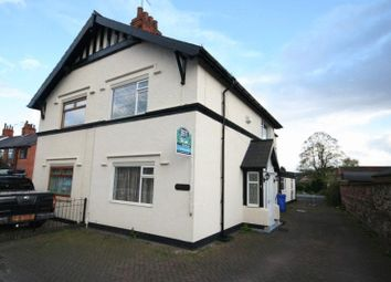 Thumbnail 3 bed terraced house to rent in Newgate Street, Cottingham