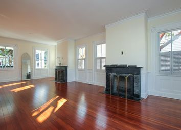 Thumbnail 6 bed detached house for sale in 47 S Battery, Charleston, South Carolina, United States