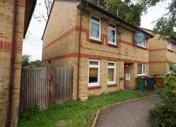 4 bed detached house for sale in Lena Kennedy Close, London E4