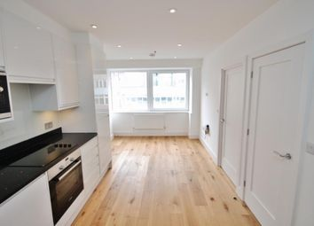 1 bed flat to rent in Green Dragon House, 64-70 High Street, Croydon CR0