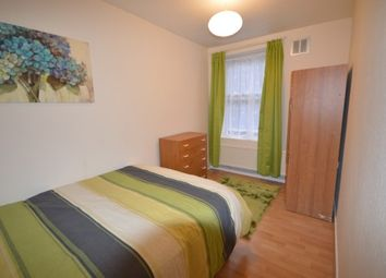 Thumbnail 3 bed flat to rent in Fulham Road, Fulham