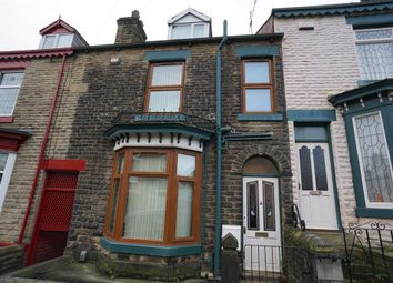 Thumbnail 2 bed flat to rent in Dorothy Road, Sheffield