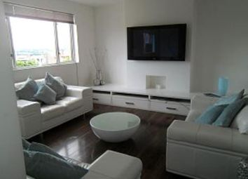 Thumbnail 4 bed flat to rent in 23 Springfield Road, Aberdeen