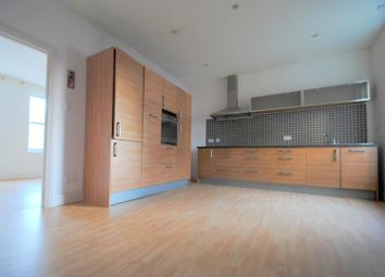 Thumbnail 2 bedroom flat to rent in West Street, Southend-On-Sea
