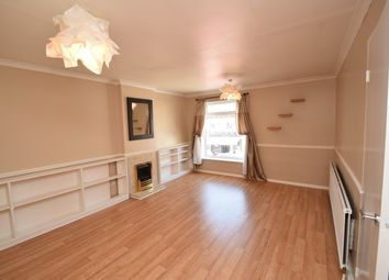 Thumbnail 2 bed flat for sale in Oastler Road, Saltaire, West Yorkshire