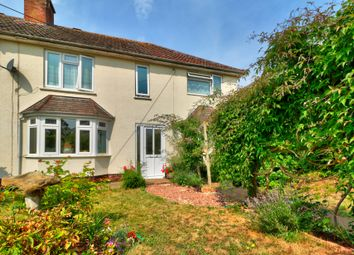 Thumbnail 4 bed semi-detached house for sale in Pilots Helm, North Petherton, Bridgwater
