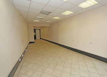 Thumbnail Land to rent in Meadowhead, Sheffield