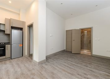 Thumbnail 1 bedroom flat for sale in Anerley Road, London