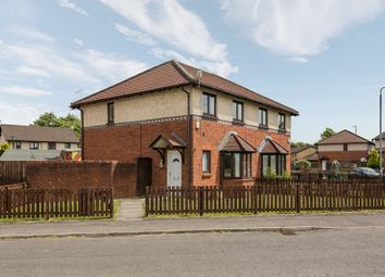 Thumbnail 3 bed property for sale in Killoch Avenue, Paisley, Renfrewshire
