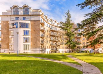 Thumbnail 2 bed apartment for sale in Apartment 19 The Oaks, Rockfield, Dundrum, Dublin 16
